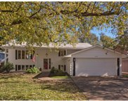 2205 Texas Avenue, Saint Louis Park image