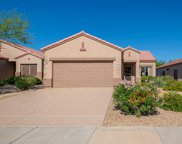 18363 N Gila Springs Drive, Surprise image