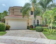 237 Andalusia Drive, Palm Beach Gardens image