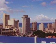 444 Nahua Street Unit 904, Honolulu image