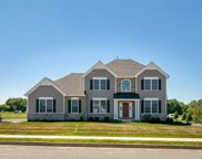 6845 Lilac, East Allen Township image
