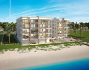 1625 N Highway A1A Unit #401, Indialantic image