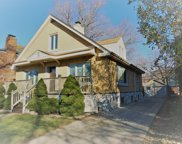 9229 South Claremont Avenue, Chicago image