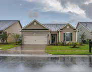 1836 Orchard Drive, Myrtle Beach image