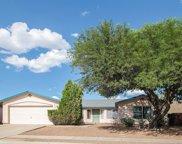 9955 E Depot, Tucson image