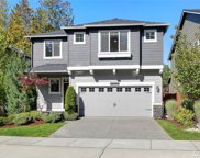 3425 195th Place SE, Bothell image
