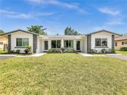 7900 NW 37th Dr, Coral Springs image