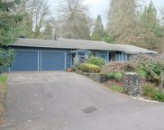 4090 CALAROGA  CT, West Linn image