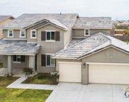 15327 Calabria, Bakersfield image
