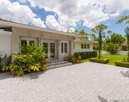 1415 Madrid St, Coral Gables image