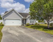 4914 Southgate Parkway, Myrtle Beach image