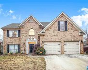 560 Forest Lakes Dr, Sterrett image