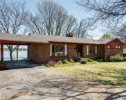 1509 Riverside Dr, Old Hickory image