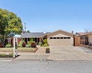 4873 Pepperwood Way, San Jose image