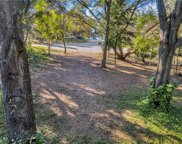 Claywood Drive, Clermont image