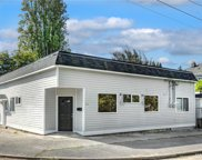 501 NW 73rd St, Seattle image