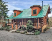 29109 31st Ave E, Spanaway image