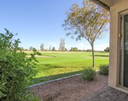 24411 S Golfview Drive, Sun Lakes image