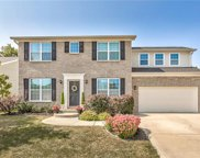 16174 Howden  Drive, Westfield image