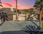 8724 Azure Sky Drive, Las Vegas image