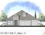 188 HAAS AVE, St Augustine image