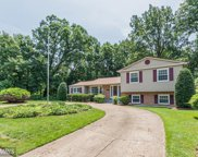 3413 TENNESSEE DRIVE, Alexandria image