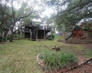 4817 Twin Valley Dr, Austin image