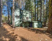 50998 Conifer Drive, Soda Springs image