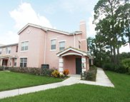 106 SW Peacock Boulevard Unit #4203, Port Saint Lucie image