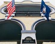 3852 Napoleon  Avenue, New Orleans image