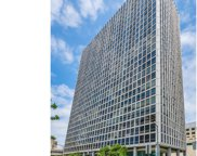 330 West Diversey Parkway Unit 2504, Chicago image