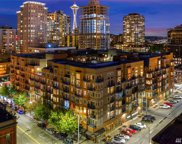 2415 2nd Ave Unit 734, Seattle image