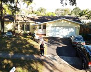 4960 Sw 101 Ave, Cooper City image
