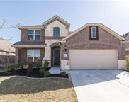7017 Etna Way, Round Rock image
