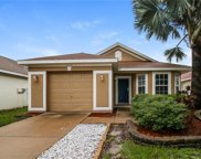 7529 Oxford Garden Circle, Apollo Beach image