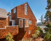 8 Milland Court, Mill Valley image