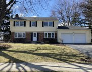 761 Silver Rock Lane, Buffalo Grove image
