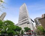 180 East Pearson Street Unit 5801-06, Chicago image