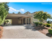 3029 LAVINA  DR, Forest Grove image