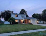 6644 Oakbrook, Whitehouse image