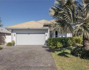 579 109th Ave N, Naples image