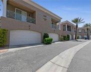 1450 San Juan Hills Drive Unit 102, Las Vegas image