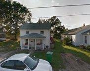 306 N Oak Street, Carlinville image