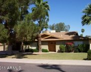 2130 E Lawrence Road, Phoenix image