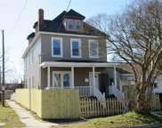 953 Galt Street, West Norfolk image