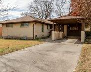 9003 Liptonshire Drive, Dallas image