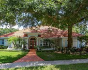 1525 Indian Dance Court, Maitland image