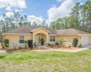 13560 Sw 85th Place, Dunnellon image