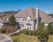 33 Governors Way, Brentwood image