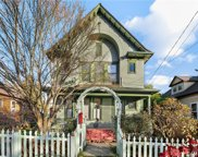 914 24th Ave S, Seattle image